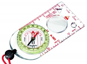 Suunto-Compass-A30-CM